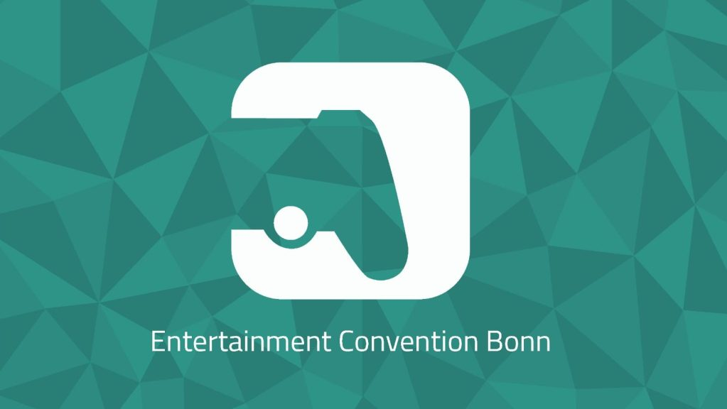 Entertainment Convention Bonn