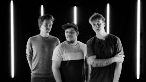 Reason To Rock Festival – Woodship im Interview