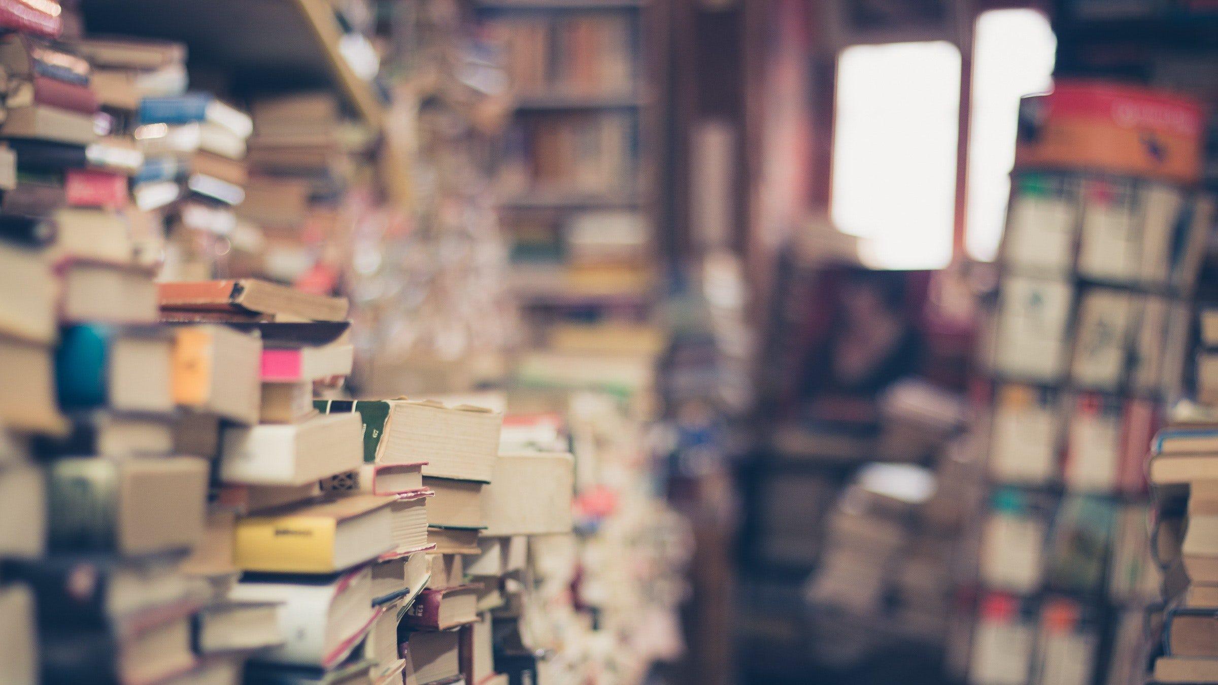 """Fünf Genres in einem Buch – Fünf alternative Enden in Kristin Cashores """"Jane, Unlimited"""""""