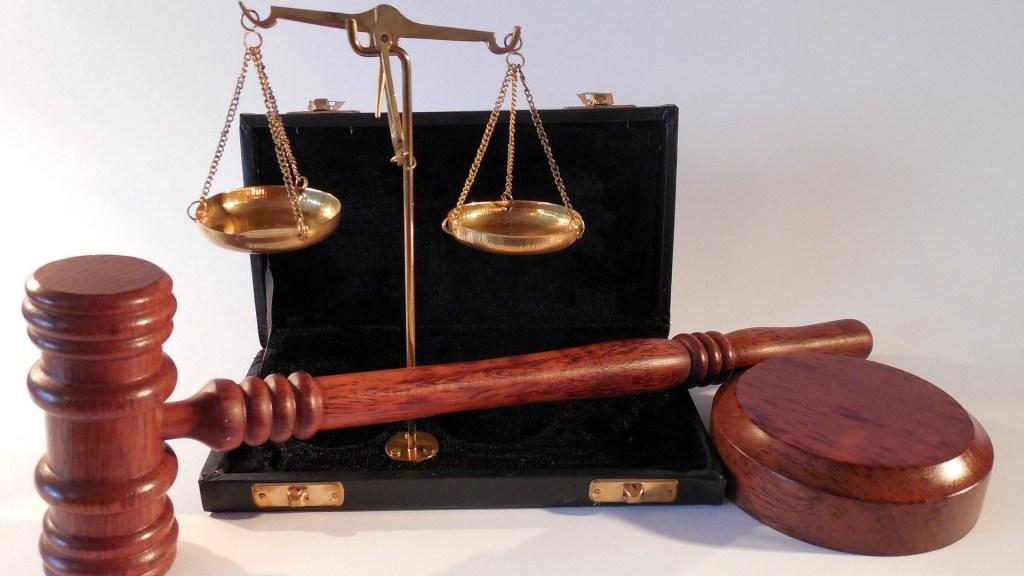 (2) Sind wir Rechtsstaat?