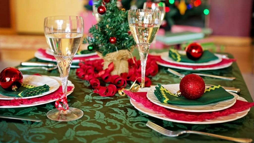bonnFM bissfest: Weihnachten