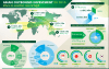 Asian-outbound-investment-in-2015