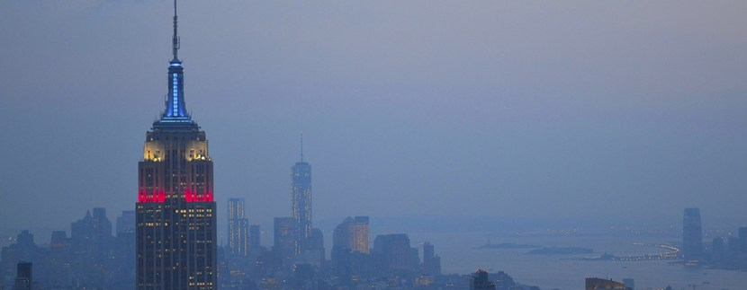 new-york-city-skyline-2014-keyimage