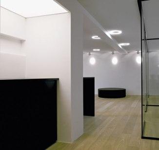 Mindworking Domicile, 2007