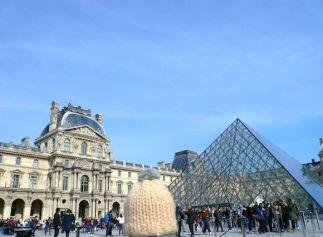 globe-t-bonnet-voyageur-travelling-winter-hat-paris-louvreB