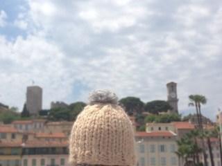 globe-t-bonnet-voyageur-travelling-winter-hat-cannes-suquet-A