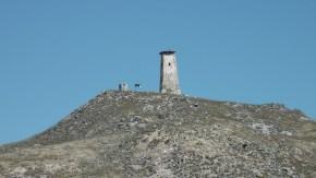 Gran Roque - Archipel de Los Roques - Venezuela