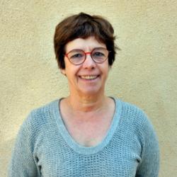 Marie Dominique, Bonnevaux WCCM