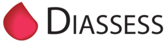 DiassessLogo