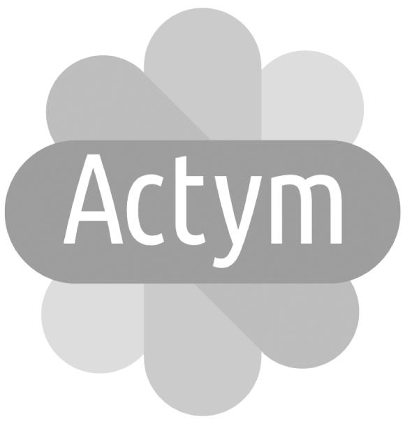 actym