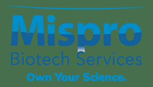 Mispro_logos_PrimaryMark_tag