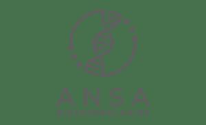 Ansa Biotechnology