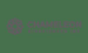Chameleon Biosciences