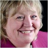 Gisela Hansen
