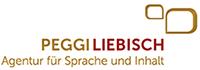 Profil: Peggi Liebisch