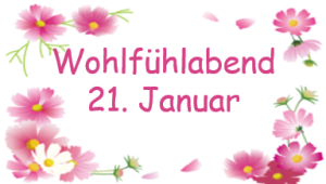 21. Januar um 19:00 Beauty Abend in Wachtberg