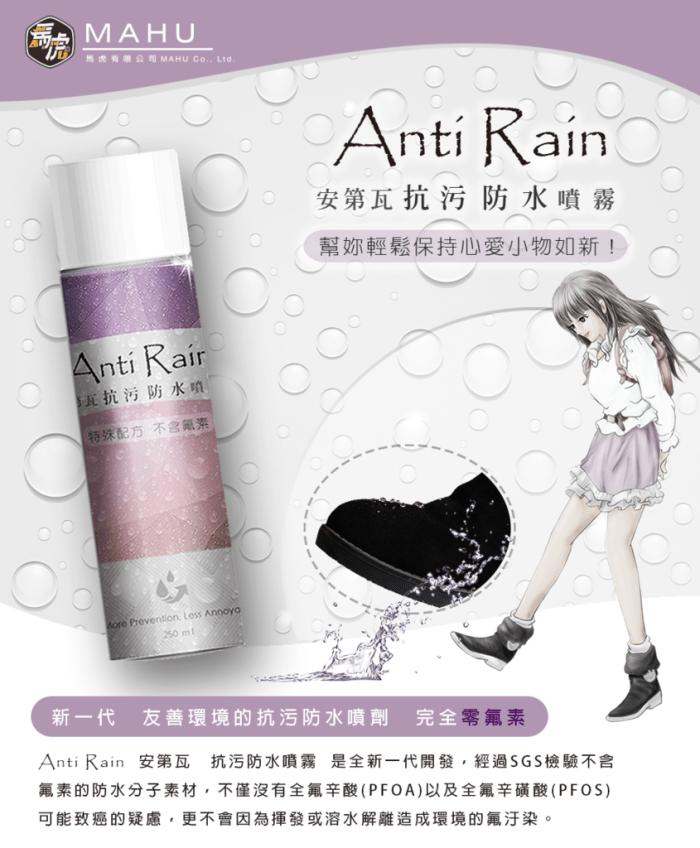 AntiRain 介紹 01.png