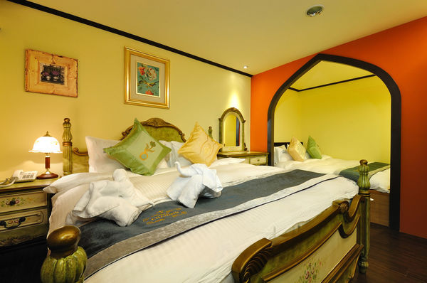 rooms06_images02