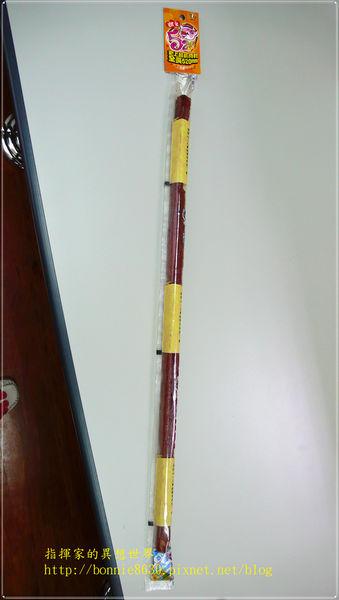 P1140133