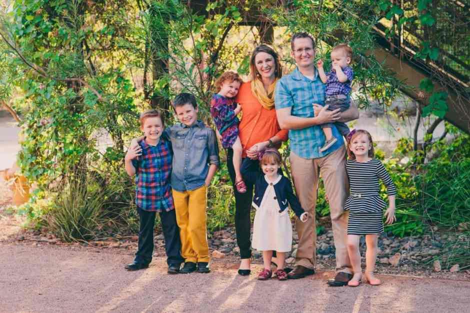 Wiscombe Family-0028