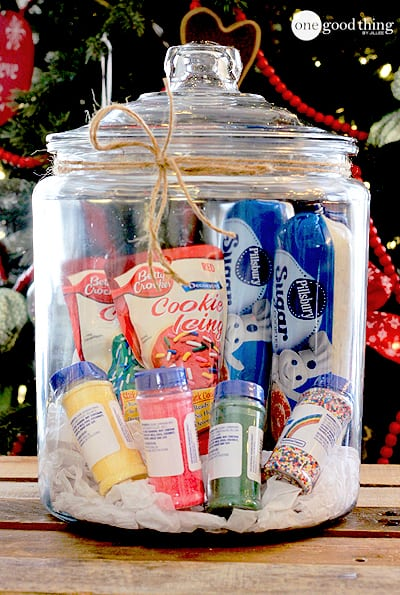 Gifts-In-A-Jar-17