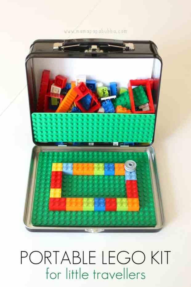 Portable-LEGO-Kit-Mama.Papa_.Bubba_.