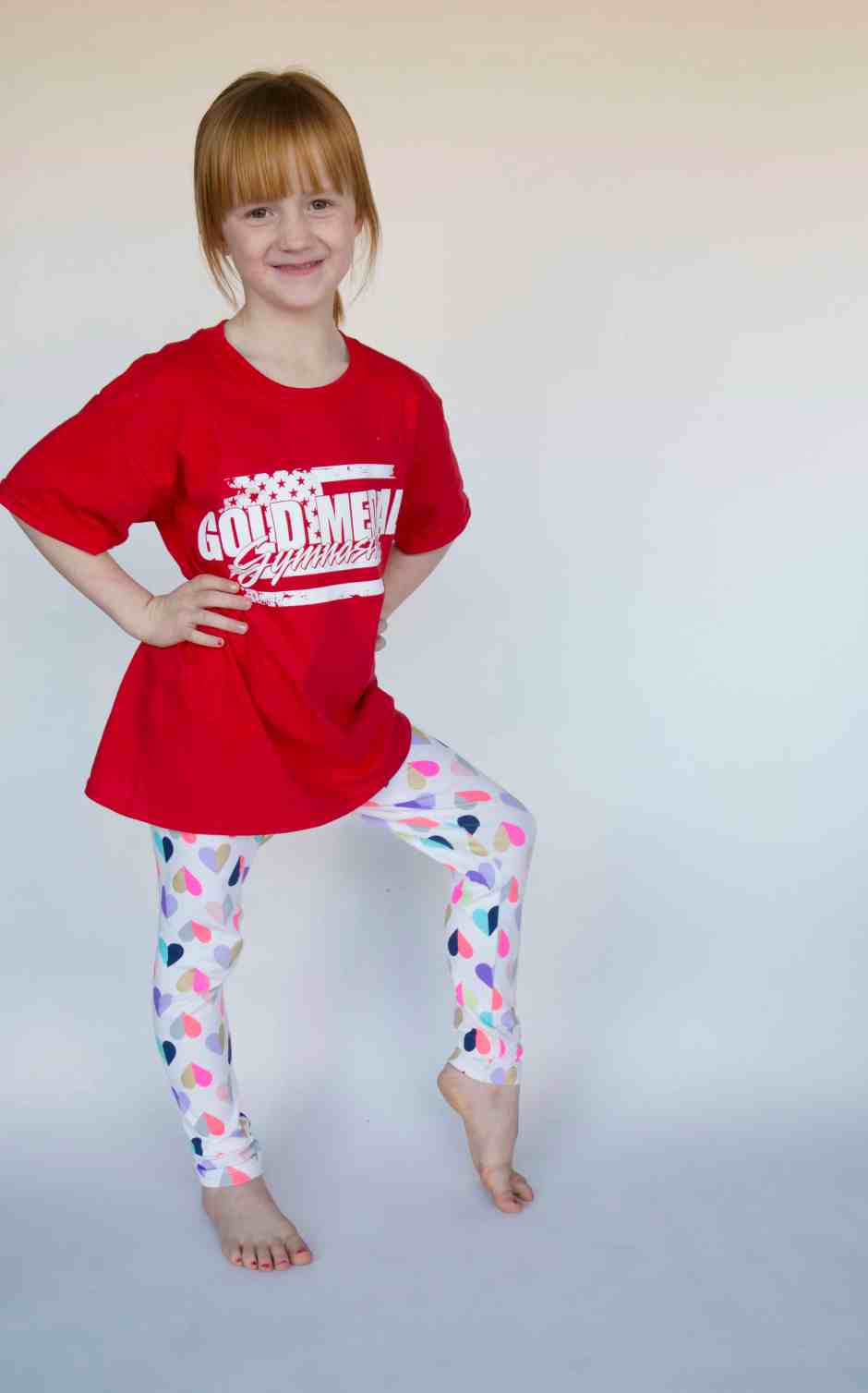 kids-match-own-clothes