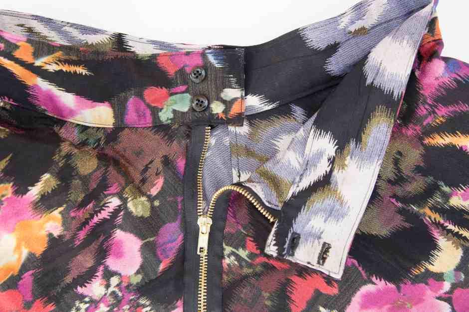 skirt-zipper-instructions