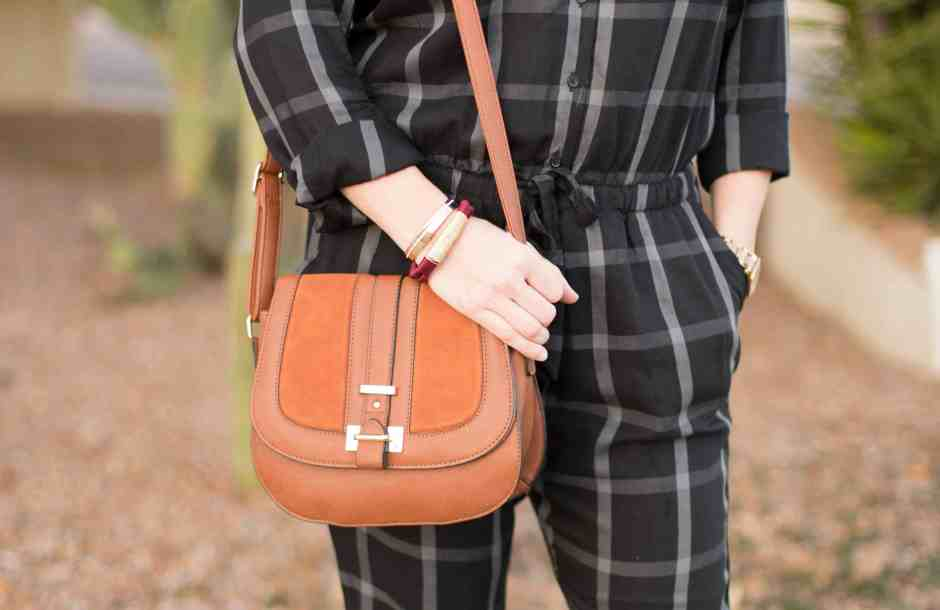 casual-errand-outfit-satchel
