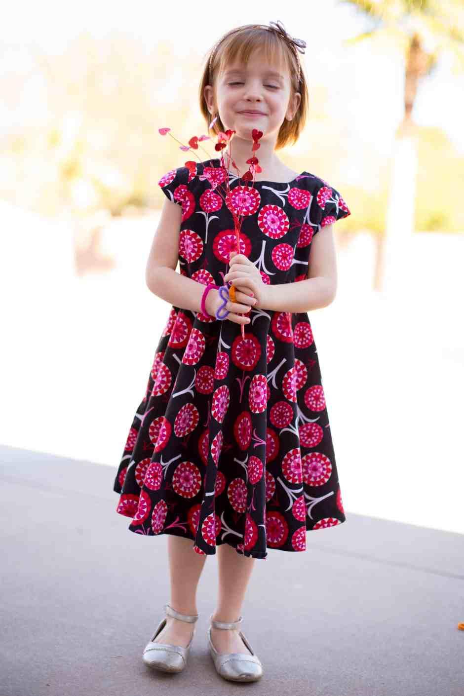 circle-dress-twirly