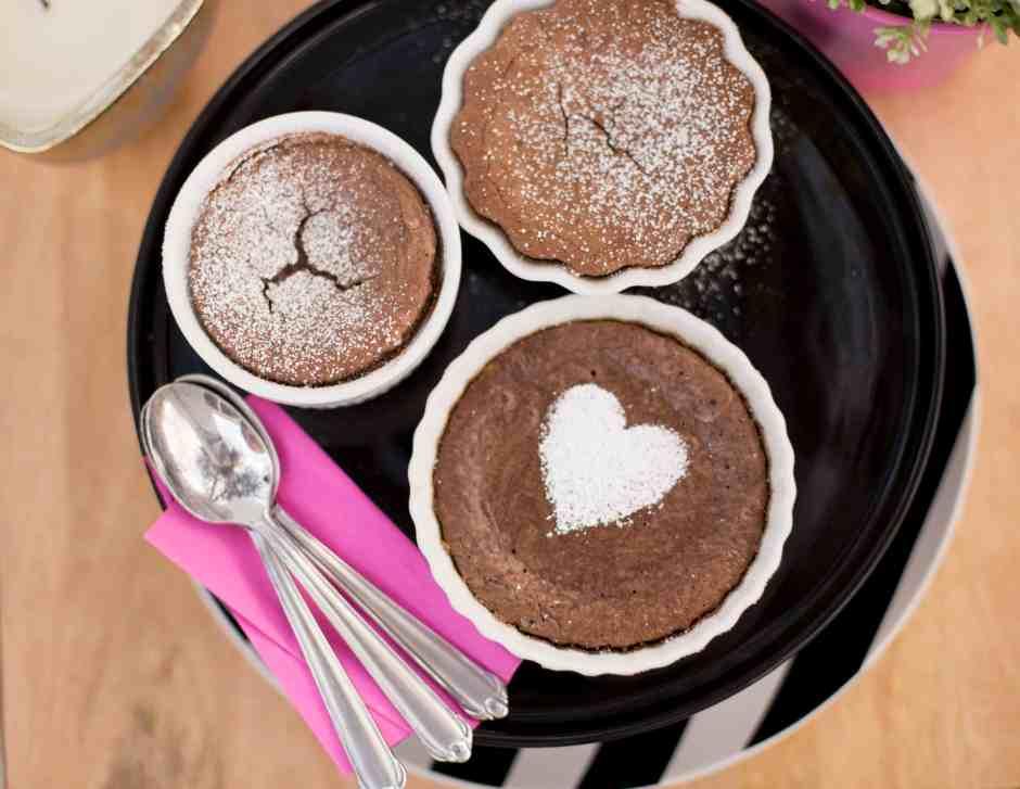 dessert-lava-cakes