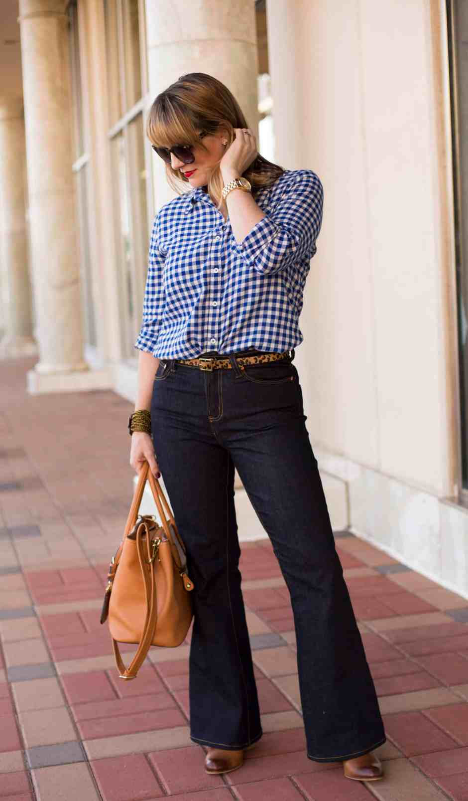 handmade-boot-leg-jeans-sew