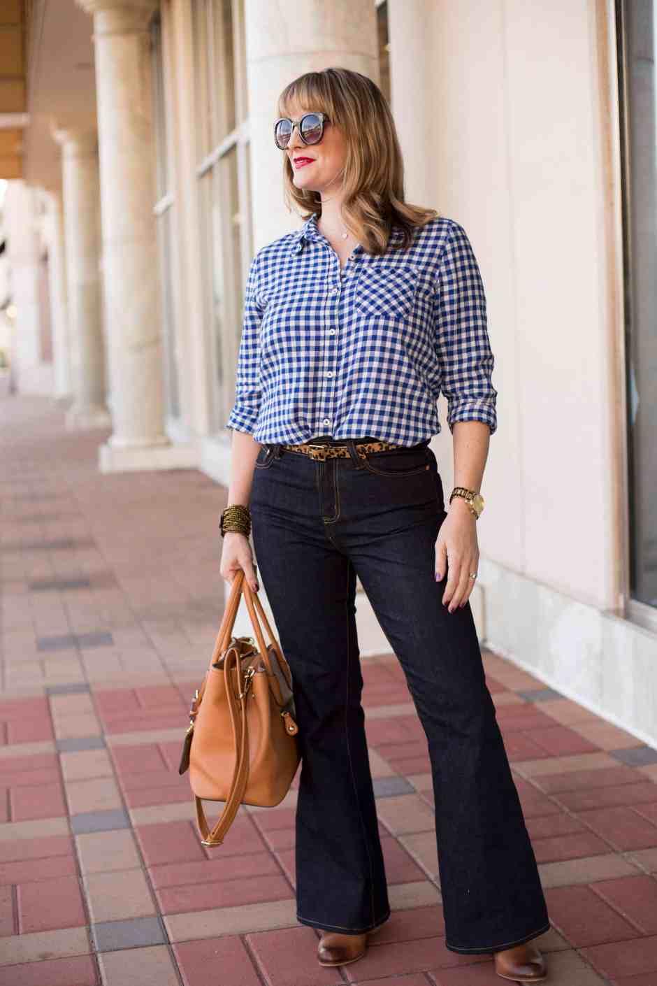 handmade-wide-leg-jeans