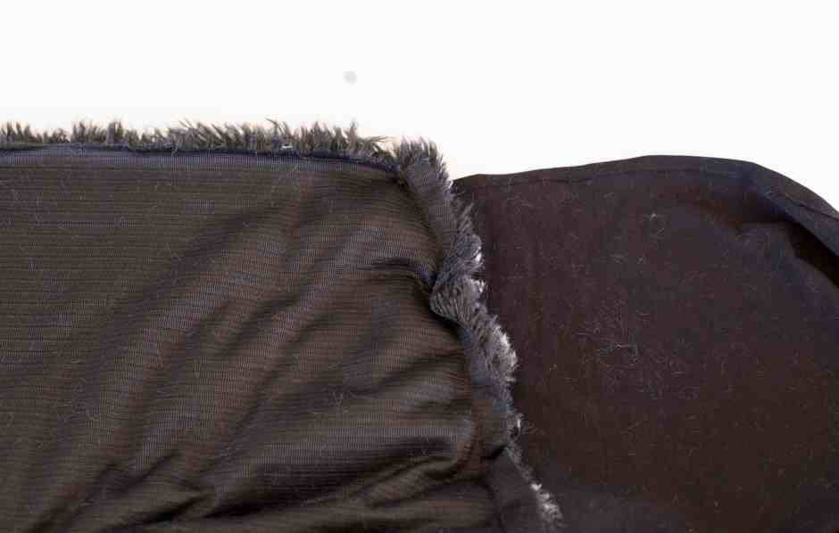 fur-vest-inside-hem-shot