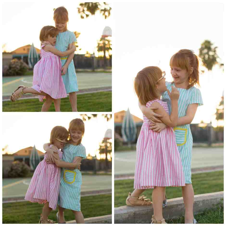 easter-2-girls-collage