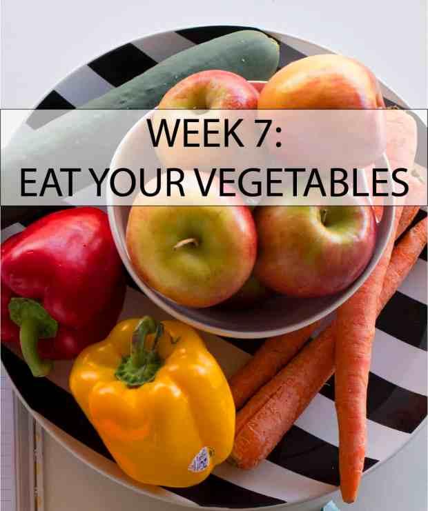 fitness-challenge-veggies-7