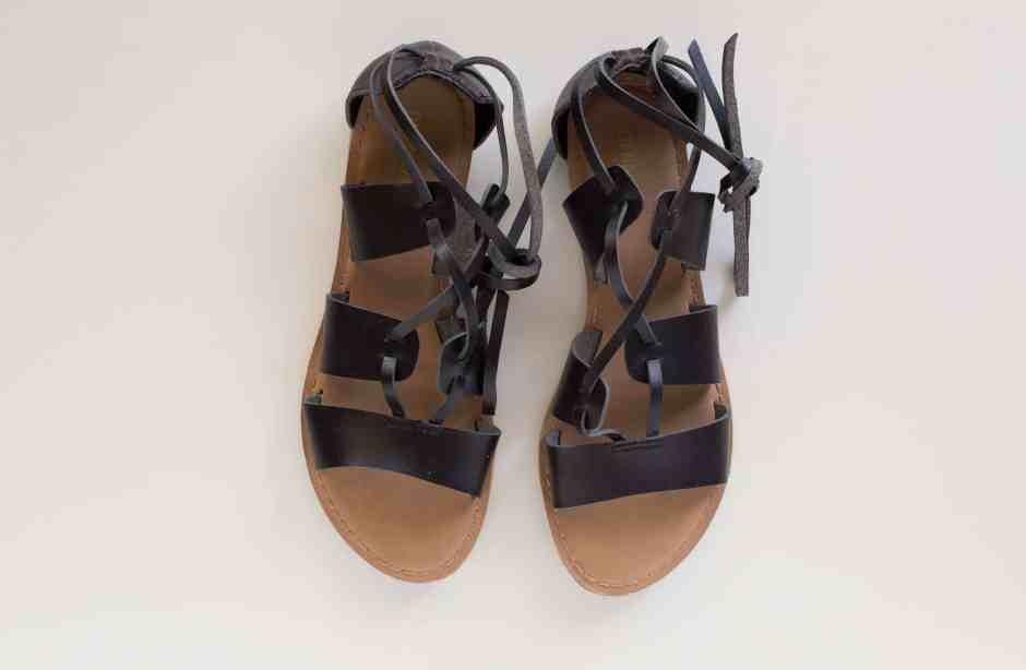 DIY-shoes-lace-up-sandals3