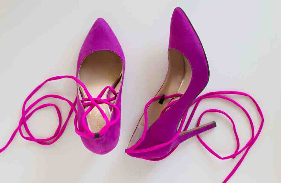 DIY-shoes-magenta-lace-ups3