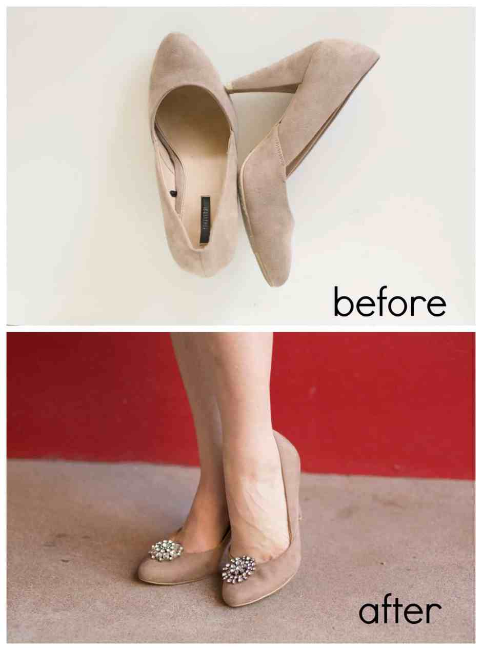 diy-shoes-collage