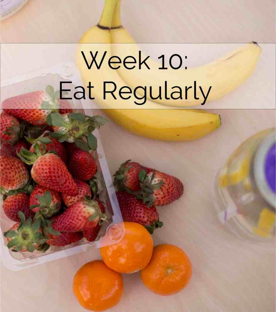 fitness_challenge_week10