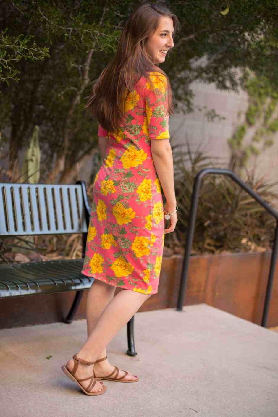 floral-alcoy-dress2