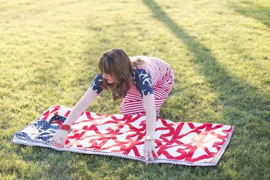 picnic_blanket