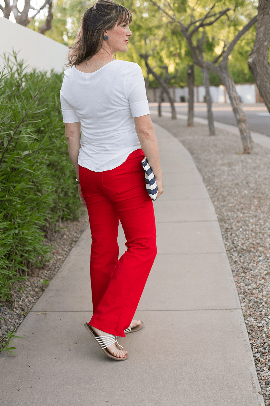 pants-pattern-easy-red
