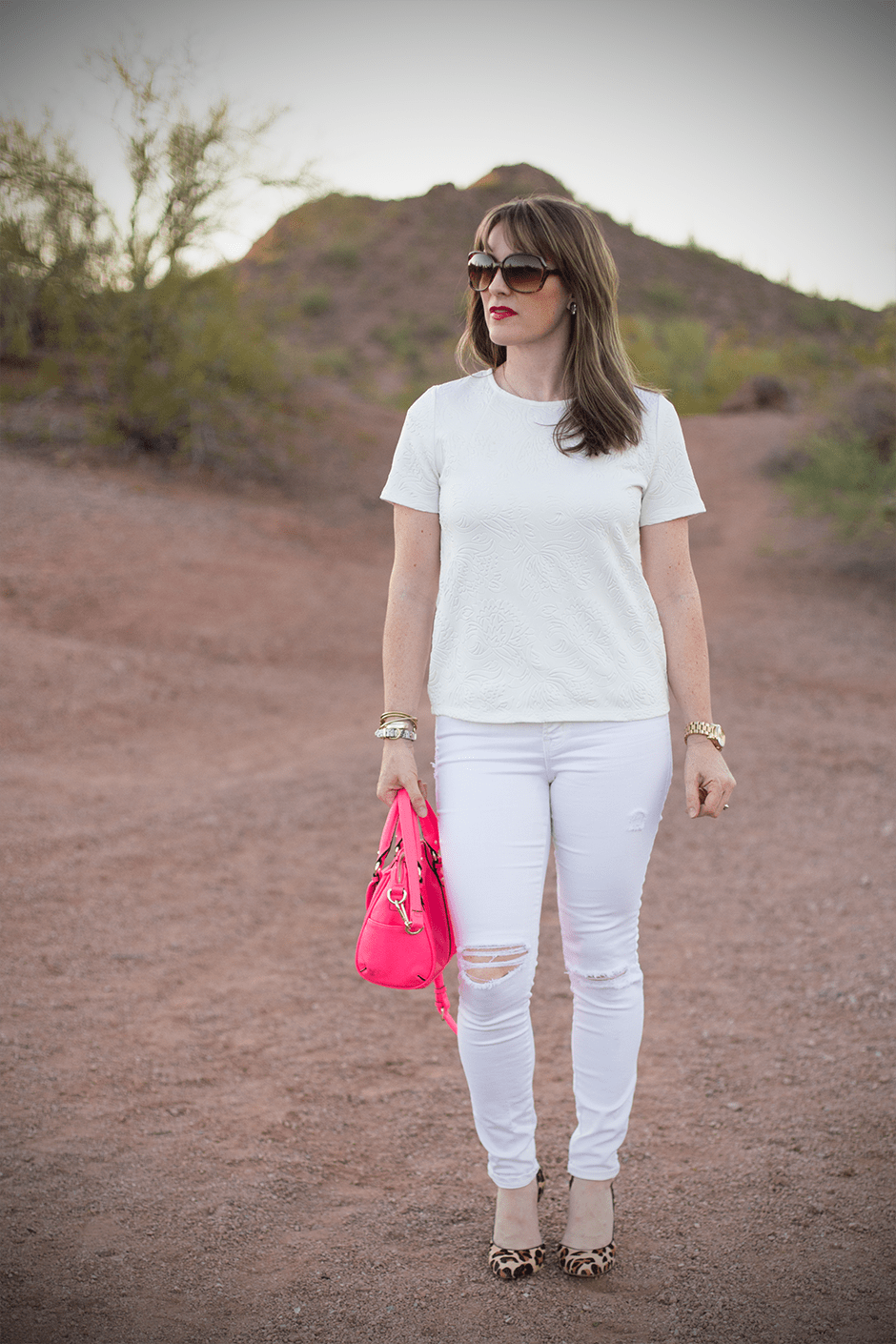 white-denim-summer-style