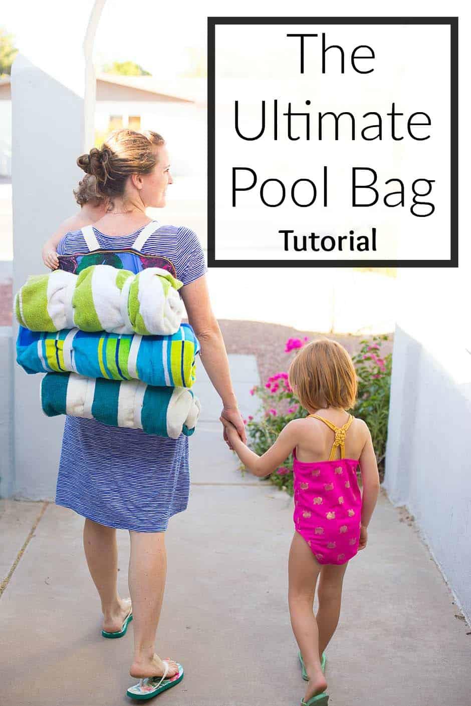 ultimate-pool-bag-main-overlay