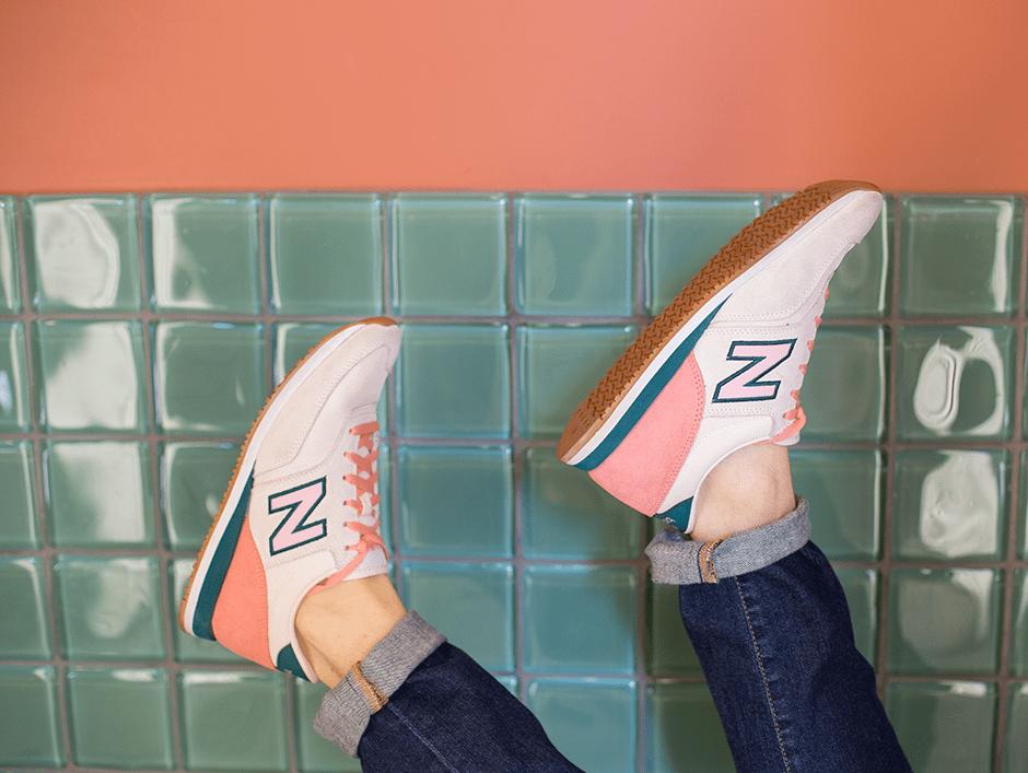 sneakers-premium-denim