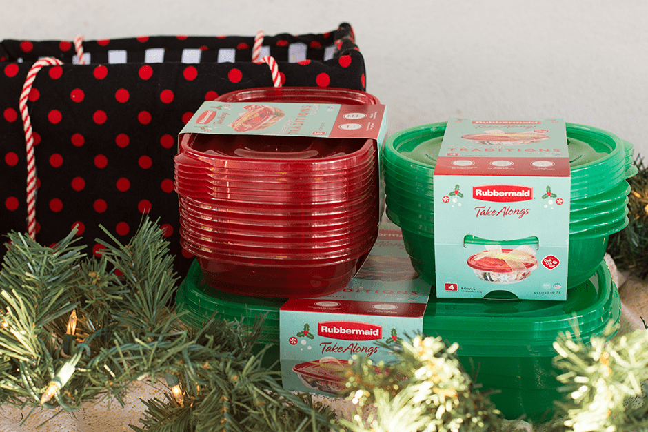 rubbermaid-holiday-1