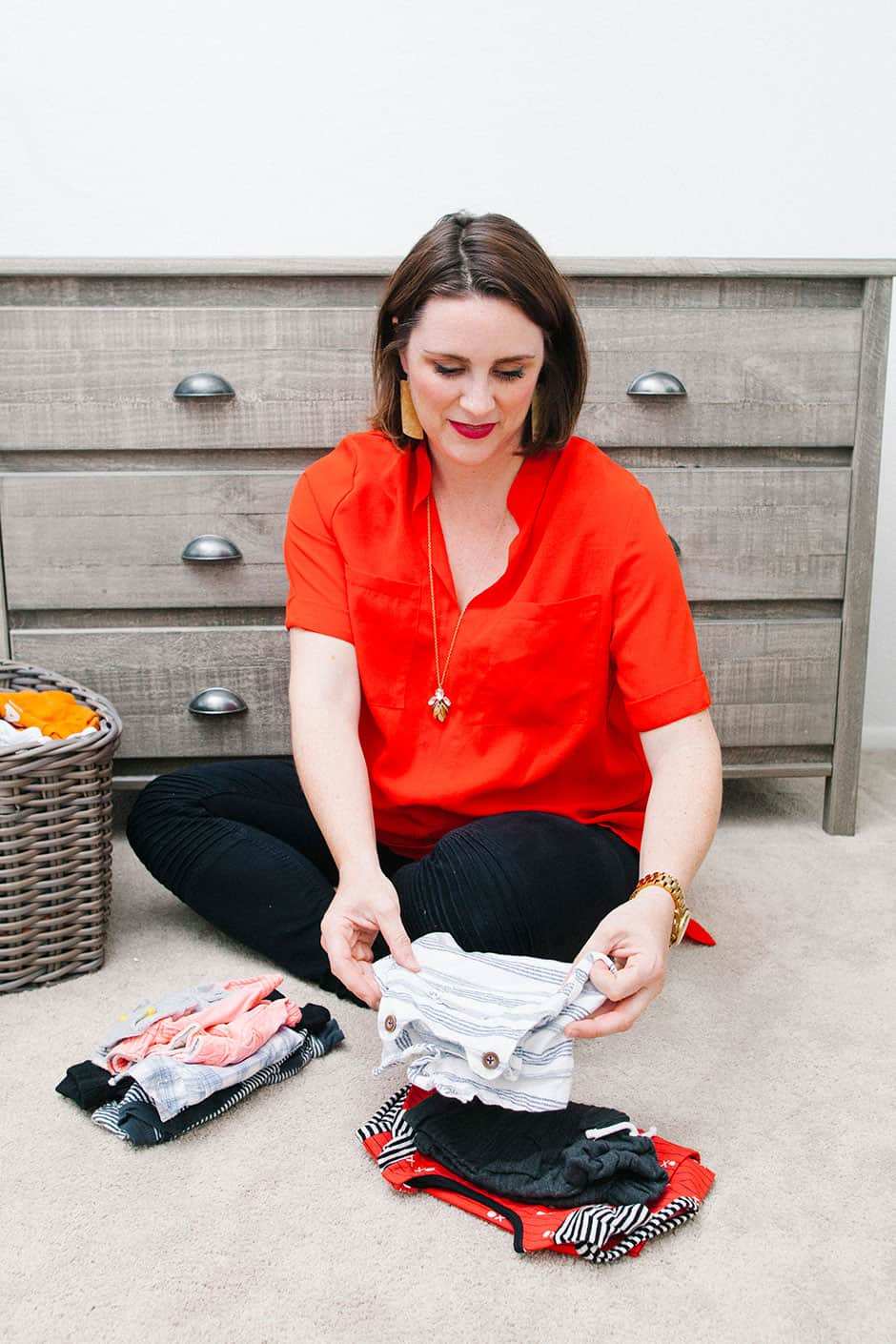 Where To Buy The Best Baby Clothes Bonnie And Blithe