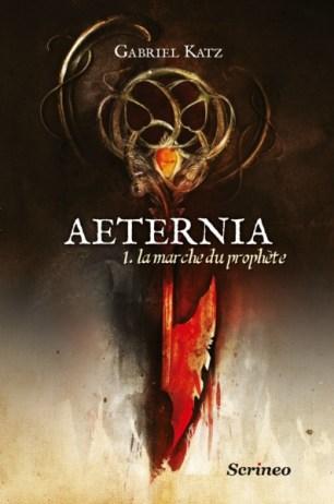 Aeternia
