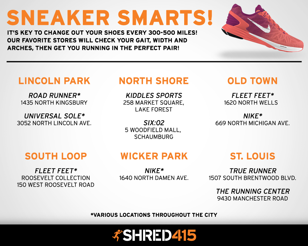 Shred_Sneaker Smarts_v5